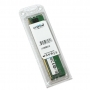 DIMM 2Gb DDR2-800 Crucial CT25664AA800 CL6