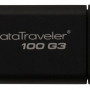 Флешка Flash Drive Kingston DataTraveler 100 G3 64GB
