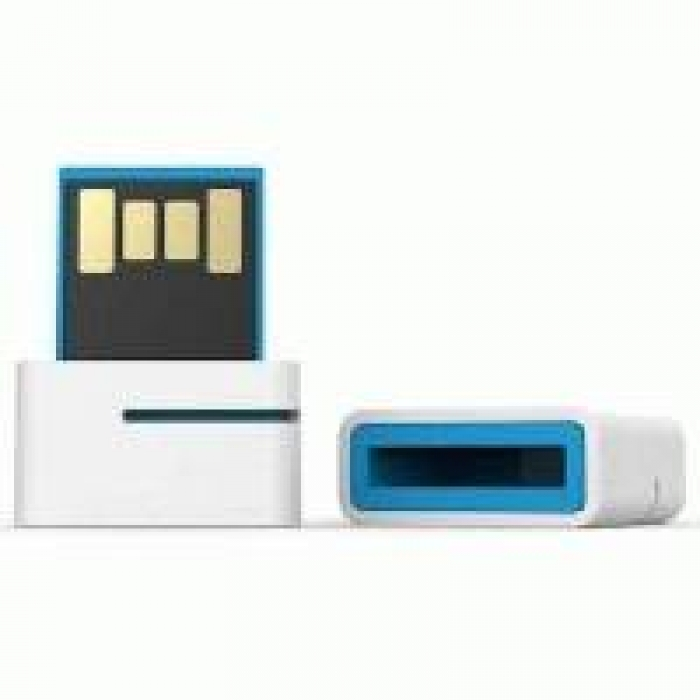Флешка Flash Drive 16Gb Leef Spark LFSPK-016WBR