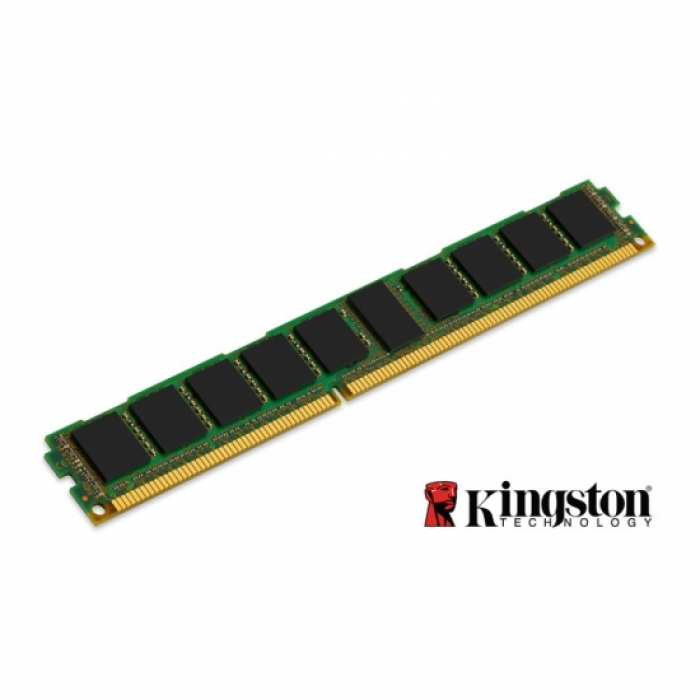 DIMM 2Gb DDR3L-1333 Kingston KVR1333D3LS8R9SL/2G ECC REG CL9