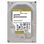 "Жесткий диск 3.5"" 4TB Western Digital WD4003FRYZ Gold DC HA750"