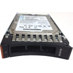 "HDD 2.5"" 900GB IBM 81Y9650 10K SAS"