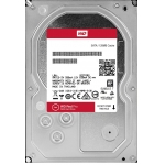"Жесткий диск 3.5"" 4TB Western Digital WD Red Pro WD4002FFWX"