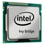 Процессор Intel Core i7-3770 Ivy Bridge (3400MHz, LGA1155, L3 8192Kb)