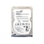 Жесткий диск 2.5'' 500Gb Seagate ST500LM021 Laptop Thin