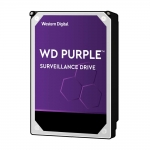 "Жесткий диск 3.5"" 10TB Western Digital WD101PURZ Purple SCHA710"