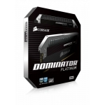 Dominator Platinum CMD32GX4M2B3000C15