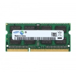 Оперативная память Samsung DDR3 1333 SO-DIMM 4GB M471B5273CH0-CH9 16chips