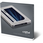 SSD 1050GB Crucial CT1050MX300SSD1 MX300