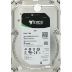 "Жесткий диск 3.5"" 4Tb Seagate ST4000NM0035 Exos 7E8 Enterprise"